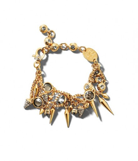 7 Punk & Pretty Pieces Of Jewelry