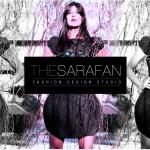 The Sarafan