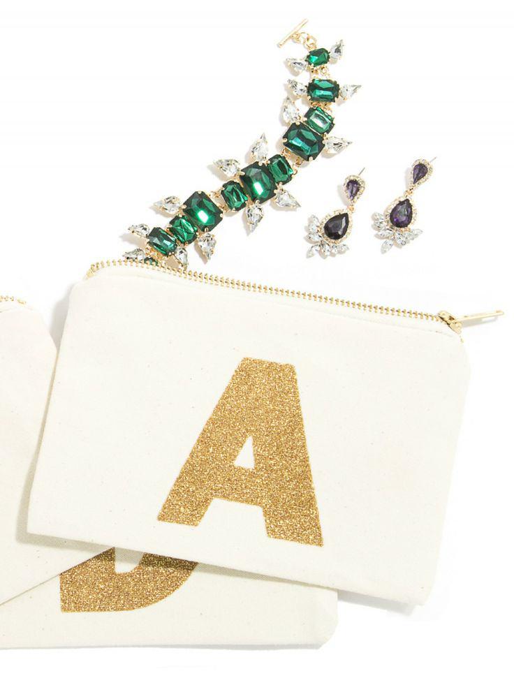 Jewelry Storage Solutions