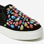 Jeffrey Campbell Sarlo Sneaker