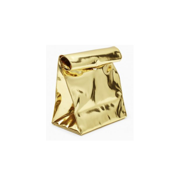 Pick Of The Day: YESIMFRENCH Shiny Bag