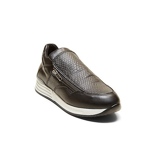 Pick Of The Day: SANREMO By Steve Madden