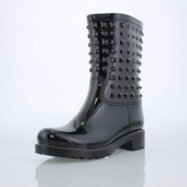 Hot Pick: Chinese Laundry Rock It Boot