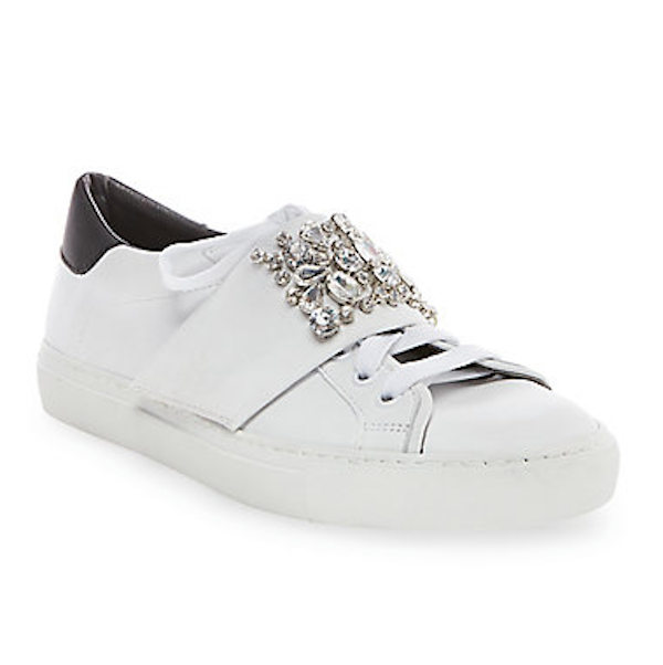 Currently Coveting: Normandy By Steve Madden