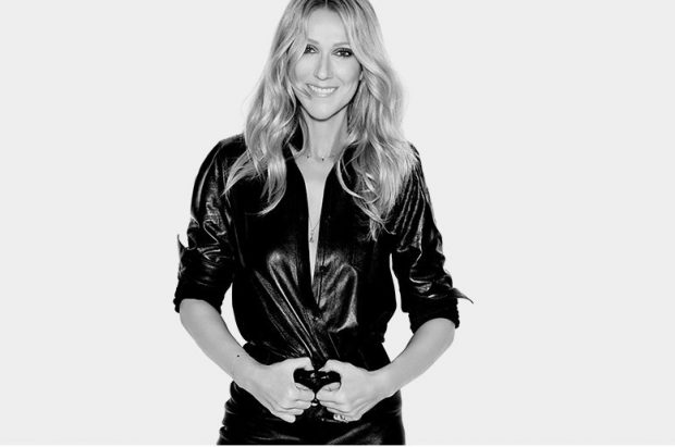 Currently Coveting: Céline Dion's New Handbag Collection