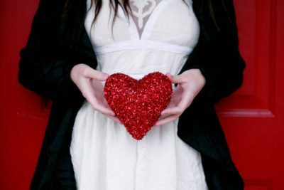 10 Unique Valentine Gifts To Give Or Get